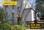 Dom na sprzedaż, Kalisz, 180 m²