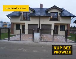 Dom na sprzedaż, Gortatowo, 150 m²