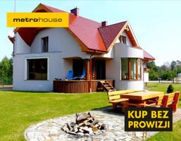 Dom na sprzedaż, Borne Sulinowo, 364 m²