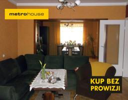 Dom na sprzedaż, Wysocko Małe, 210 m²