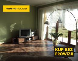 Dom na sprzedaż, Działki, 158 m²