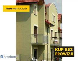 Dom na sprzedaż, Czarnochowice, 124 m²