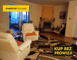 Dom na sprzedaż, Poznań Świerczewo, 260 m²