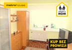 Mieszkanie na sprzedaż, Dąbrowa Górnicza Mydlice, 64 m²