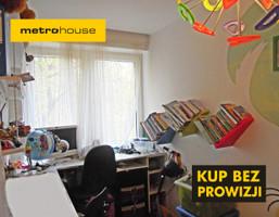 Mieszkanie na sprzedaż, Warszawa Młynów, 34 m²