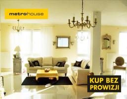 Mieszkanie na sprzedaż, Magdalenka Końcowa, 127 m²