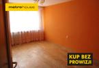 Mieszkanie na sprzedaż, Żyrardów, 38 m²