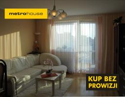 Mieszkanie na sprzedaż, Warszawa Grodzisk, 43 m²