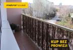 Mieszkanie na sprzedaż, Skierniewice Prusa, 72 m²