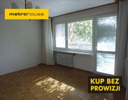 Mieszkanie na sprzedaż, Warszawa Bemowo Lotnisko, 47 m²
