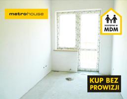 Mieszkanie na sprzedaż, Borne Sulinowo Wyszyńskiego, 57 m²