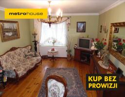 Mieszkanie na sprzedaż, Szczecinek 28-go Lutego, 91 m²