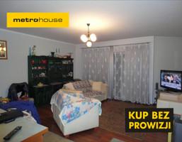 Mieszkanie na sprzedaż, Poznań Górczyn, 62 m²