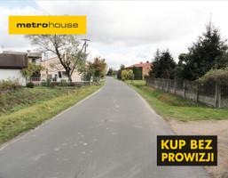 Działka na sprzedaż, Wola Buczkowska, 17900 m²