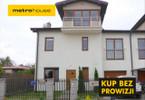 Dom na sprzedaż, Piaseczno, 164 m²