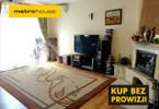 Dom na sprzedaż, Piaseczno, 218 m²