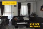 Dom na sprzedaż, Rzeszotary, 243 m²