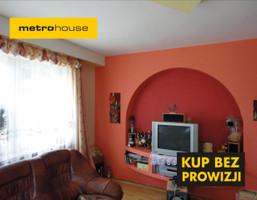 Dom na sprzedaż, Łajski, 179 m²