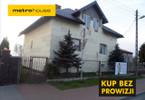 Dom na sprzedaż, Wiskitki, 159 m²