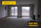 Dom na sprzedaż, Swarzędz, 144 m²