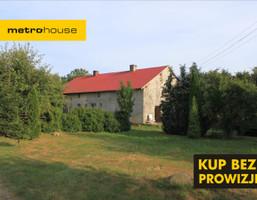 Dom na sprzedaż, Ołużna, 85 m²