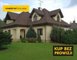 Dom na sprzedaż, Bobrowiec, 389 m²