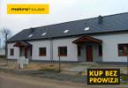 Dom na sprzedaż, Zakrzewo, 173 m²
