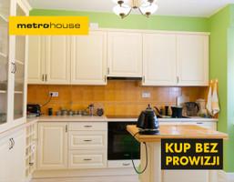 Dom na sprzedaż, Warszawa Grabów, 369 m²