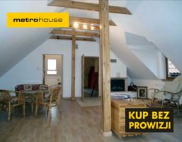 Dom na sprzedaż, Sierakowice Prawe, 280 m²