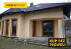 Dom na sprzedaż, Szałe, 310 m²