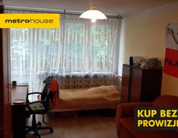 Mieszkanie na sprzedaż, Kraków Warszawskie, 42 m²