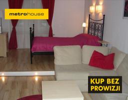 Kawalerka na sprzedaż, Kraków Łobzów, 29 m²