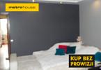 Mieszkanie na sprzedaż, Mszczonów, 66 m²