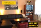 Mieszkanie na sprzedaż, Katowice Brynów-Osiedle Zgrzebnioka, 65 m²