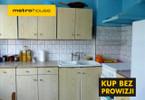 Mieszkanie na sprzedaż, Borne Sulinowo Aleja Niepodległości, 78 m²