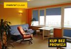 Mieszkanie na sprzedaż, Warszawa Marymont-Potok, 47 m²