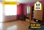 Mieszkanie na sprzedaż, Żyrardów, 68 m²