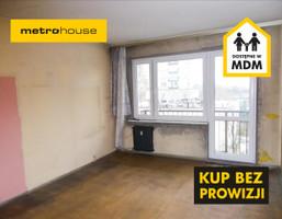 Kawalerka na sprzedaż, Katowice Dąb, 36 m²