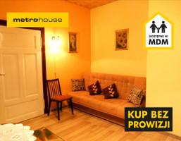 Mieszkanie na sprzedaż, Katowice Murcki, 66 m²