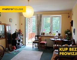 Mieszkanie na sprzedaż, Kołobrzeg Helsińska, 50 m²