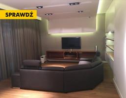 Mieszkanie do wynajęcia, Warszawa Wyględów, 87 m²