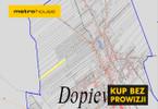 Działka na sprzedaż, Dopiewo, 12732 m²
