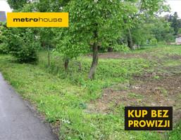 Działka na sprzedaż, Radwanowice, 1000 m²