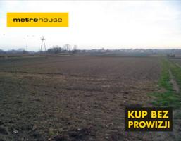 Działka na sprzedaż, Łoziska, 5700 m²