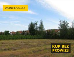 Działka na sprzedaż, Rabowice, 1200 m²