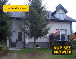 Dom na sprzedaż, Nowa Iwiczna, 254 m²