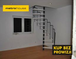Dom na sprzedaż, Gniszewo, 117 m²
