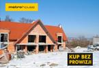 Dom na sprzedaż, Ochojno, 164 m²