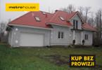 Dom na sprzedaż, Dawidy Bankowe, 273 m²