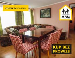 Dom na sprzedaż, Jeziorna, 56 m²